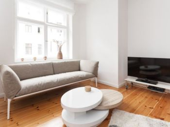 Apartment in Hannover  - Mitte