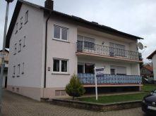 Mehrfamilienhaus in Ubstadt-Weiher  - Zeutern