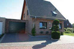 Doppelhaushälfte in Nettetal  - Leuth