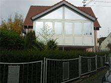 Einfamilienhaus in Nanzdietschweiler