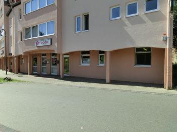 Ladenlokal in Wadern  - Wadern