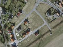 Wohngrundstück in Ahlen  - Vorhelm