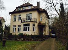 Stadthaus in Ahrensburg