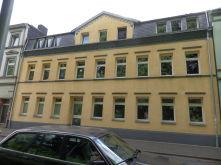 Wohnung in Lüneburg  - Lüne-Moorfeld