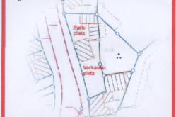 Wohngrundstück in Kranichfeld  - Kranichfeld