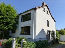 Doppelhaushälfte in Dillingen  - Dillingen