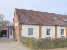 Doppelhaushälfte in Eutin