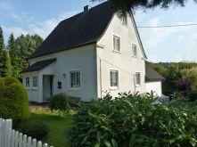 Einfamilienhaus in Morsbach  - Oberasbach