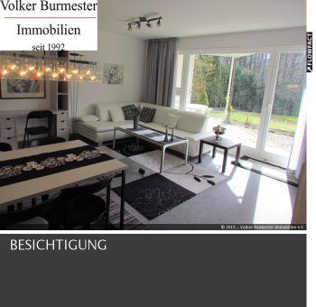 Wohnung in Hamburg  - Poppenbüttel