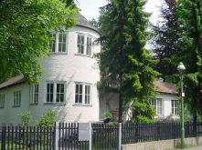 Villa in Berlin  - Frohnau