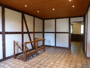 Erdgeschosswohnung in Schwerte  - Geisecke