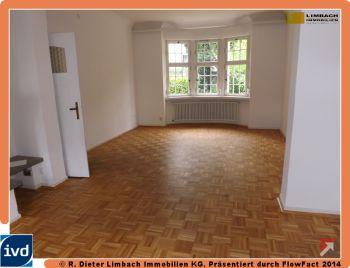 Doppelhaushälfte in Bonn  - Muffendorf
