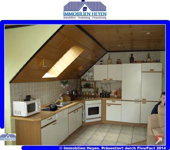 Etagenwohnung in Papenburg  - Papenburg