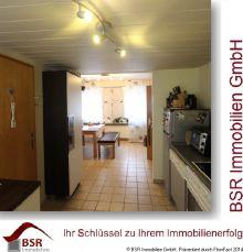 Erdgeschosswohnung in Bad Honnef  - Bad Honnef