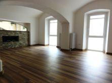 Etagenwohnung in Bayreuth  - City