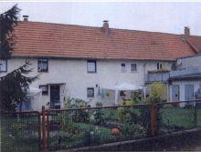 Reihenmittelhaus in Bad Sachsa  - Tettenborn