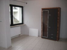 Apartment in Eppelborn  - Wiesbach