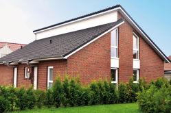Doppelhaushälfte in Rhauderfehn  - Westrhauderfehn