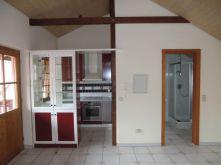 Wohnung in Elsenfeld  - Eichelsbach