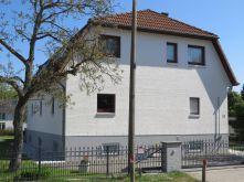 Büro- und Lagergebäude in Teltow  - Teltow