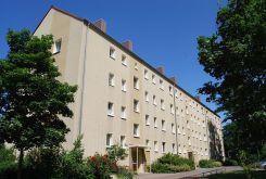 Dachgeschosswohnung in Cottbus  - Schmellwitz