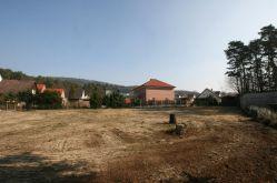 Wohngrundstück in Steinhagen  - Amshausen
