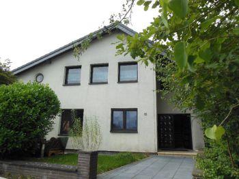 Etagenwohnung in Lindlar  - Schmitzhöhe