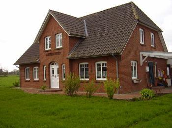 Resthof in Bohmstedt