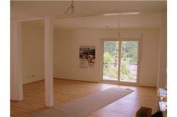 Etagenwohnung in Badenweiler  - Badenweiler