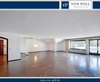 Etagenwohnung in Dortmund  - Aplerbecker Mark