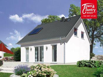 Einfamilienhaus in Osterholz-Scharmbeck  - Freißenbüttel