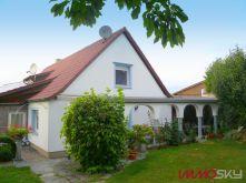 Einfamilienhaus in Schierling  - Inkofen