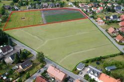 Wohngrundstück in Schlangen  - Oesterholz-Haustenbeck