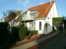 Doppelhaushälfte in Lübeck  - Travemünde