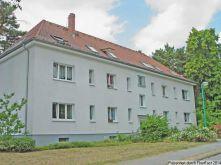 Etagenwohnung in Zossen  - Wünsdorf