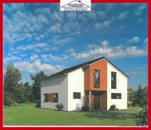 Sonstiges Haus in Neu Wulmstorf  - Neu Wulmstorf