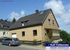 Einfamilienhaus in Morbach  - Morbach