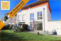 Doppelhaushälfte in Frankfurt am Main  - Bonames