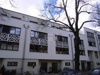 Reihenmittelhaus in Berlin  - Pankow