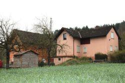 Einfamilienhaus in Poppenricht  - Altmannshof