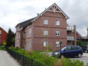 Wohnung in Jork  - Jork