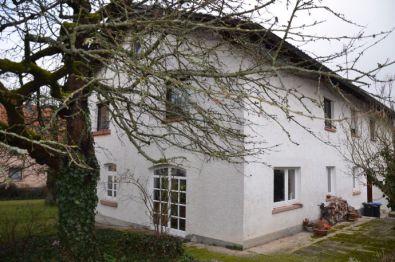 Sonstiges Haus in Mönchberg  - Mönchberg