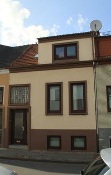 Einfamilienhaus in Bremen  - Huckelriede
