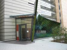 Etagenwohnung in Bonn  - Heiderhof