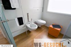 Wohngemeinschaft in Frankfurt am Main  - Gallus