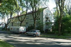 Erdgeschosswohnung in Bochum  - Werne