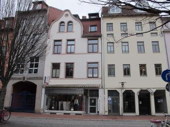 Dachgeschosswohnung in Göttingen  - Göttingen