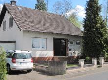 Einfamilienhaus in Lohmar  - Lohmar