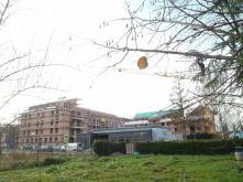 Wohnung in Rosenheim  - Aising