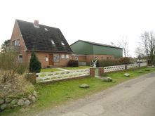 Resthof in Husum  - Husum